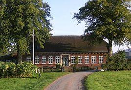 bergenhusen tyskland