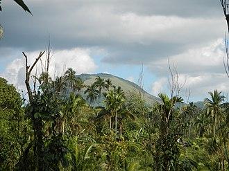 Dolores, Quezon - Image: Dolores,Quezonjf 0084 08