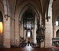 Dom zu Trier, Schwalbennest-Orgel der Orgelmanufaktur Klais Bonn (b).jpg