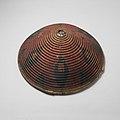 Domed Shield MET DP124363.jpg