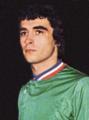 Dominique Rocheteau (1976).png