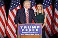Donald Trump at Aston, PA September 20th.jpg
