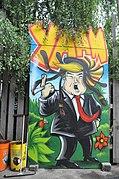 Donald Trump mural in Berlin (Pixabay).jpg