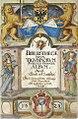 Donatorenbuch zuerich 1629.jpg