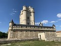Donjon Château Vincennes 2020-05-19 06.jpg