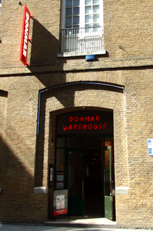 DonmarWarehouse.png