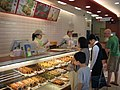 Donuts shopping by jordanfischer in Taipei.jpg