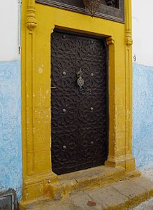 Doors-of-Kasbah2.jpg