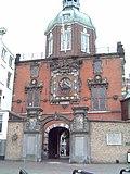 Dordrecht Groothoofdspoort2.jpg