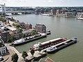 Dordrecht Maas.JPG