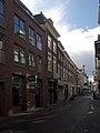 Dordrecht Voorstraat246.jpg