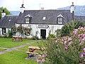 Dores Inn - geograph.org.uk - 884667.jpg