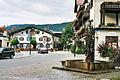 Dorfbrunnen-bjs0809-01.jpg
