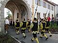 Dorffest Rot an der Rot (Landwehr).JPG
