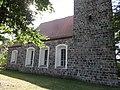 Dorfkirche Waltersdorf Nordansicht.jpg