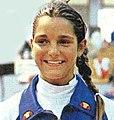 Dorina Vaccaroni (cropped).jpg