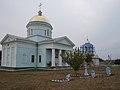 Dormition church in Kyrnychky 02.jpg