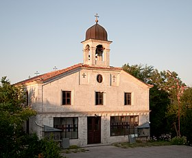 Dormition of the Theotokos Church - Kavarna.jpg