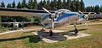 Dornier Do-28 Skyservant (43788801152).jpg