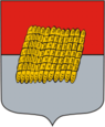 Dorogobuzh COA (Smolensk Governorate) (1780).png