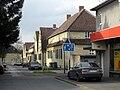 Dortmund-Derne-Arbeitersiedlung-0007.JPG