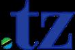 DotTz domain logo.png