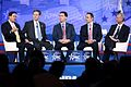 Doug Ducey, Sam Brownback, Scott Walker, Matt Bevin & Richard Graber (33105879065).jpg