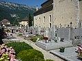 Doussard cimetière.JPG