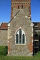 Dover Castle (EH) 20-04-2012 (7216938360).jpg
