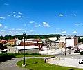 Downtown-Sparta-tn1.jpg