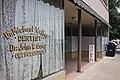 Downtown Dentist - Louisiana, Missouri (42789536652).jpg