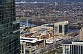 Downtown and Northeast Minneapolis Skyline, Tony Webster (26378372646).jpg