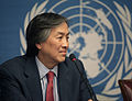 Dr. Howard Koh, Assistant Secretary for Health.jpg