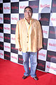 Dr. Mukesh Batra at the launch of Watch Time's magazine 16.jpg
