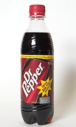 DrPepper 0.5l PET.jpg