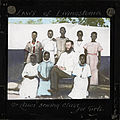 Dr Robert Laws and a Class of School Girls, Malawi, (s.d.) (imp-cswc-GB-237-CSWC47-LS5-1-015).jpg