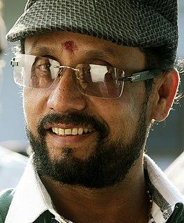 Thulasidas Indian film director
