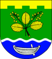 Drage (Steinburg)-Wappen.png