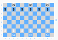 Dragonchess init config, upper board.png