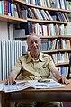 Dragoslav Manić Forski, književnik - Narodna biblioteka Pirot.jpg