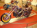 Dragster Obsession Toni Navarro 1100cc 1996 b.JPG