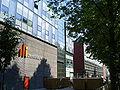 Dramatiska Institutet.jpg