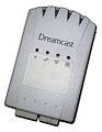 Dreamcast MemoryCard4X.jpg