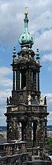 Dresden-Hofkirche-Turm.jpg