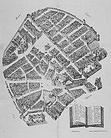 Dresden Stadtkarte 1634.jpg