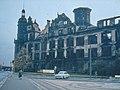 Dresdner Schloss DDR-Zustand.jpg
