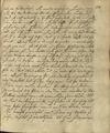 Dressel-Lebensbeschreibung-1773-1778-178.tif