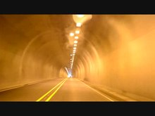 File:Driving Through the Petersen Tunnel.ogv