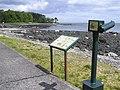 Droagh, Larne - geograph.org.uk - 428613.jpg