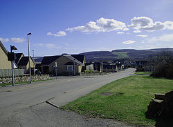 Drumoak village.jpg